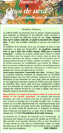 Bulletin Municipal avril 2017 Lachapelle sous Rougemont (90360)